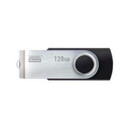 Goodram UTS3 128GB 2.0/3.0...