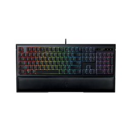 Razer Ornata Chroma USB...