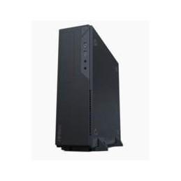 Antec VSK2000-U3 Desktop Zwart