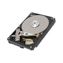 "Toshiba 500GB 3.5"" 7.2k..."