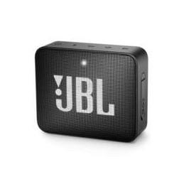JBL GO 2 3 W Mono portable...
