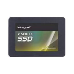 SSD Integral V2 480GB (...