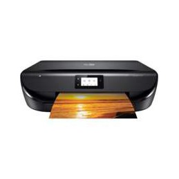 HP Envy 5010 All-in-One /...