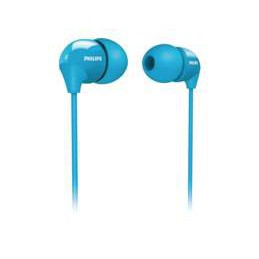Philips Headphone In-Ear...
