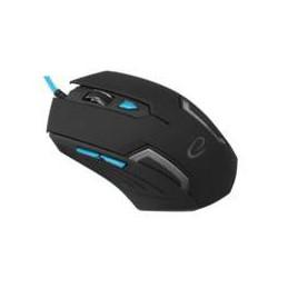 Esperanza Gaming Mouse...