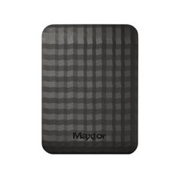 HDD Ext. Seagate-Maxtor 1TB...