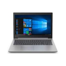 Lenovo 15.6 IP330 F-HD...