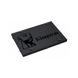 Kingston Technology A400...
