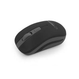 Esperanza Wireless Mouse...