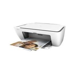 HP DeskJet 2620 Thermische...