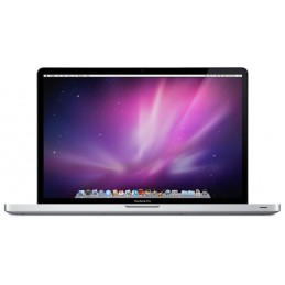MacBook Pro (13-inch, medio...
