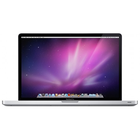 MacBook Pro (13-inch, medio 2009)