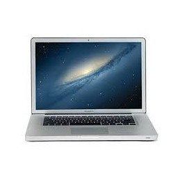 Apple Macbook Pro A1286 /...