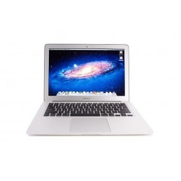 Apple Macbook Air 13 Inch /...