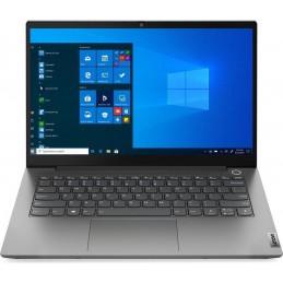 """IBM ThinkPad E14 Gen 3 (14""""..."""