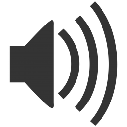 Vervangen speaker iPhone 8