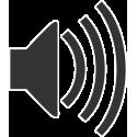 Vervangen speaker iPhone X