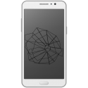 Vervangen LCD scherm iPhone 4s