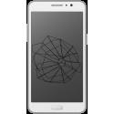 Vervangen LCD scherm iPhone XR