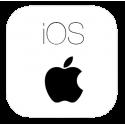 Software reset Apple iPhone 4