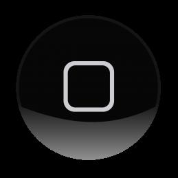Vervangen homebutton iPhone 5