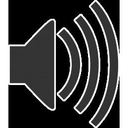Vervangen speaker iPhone 5