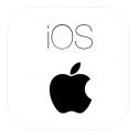 Software reset Apple iPad Air 2