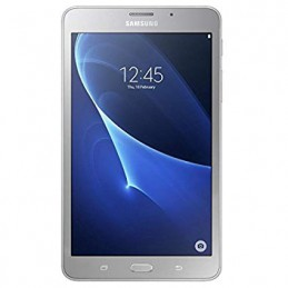 """Samsung Galaxy Tab A / 7.0""""..."""