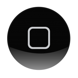 Vervangen homebutton iPhone 6