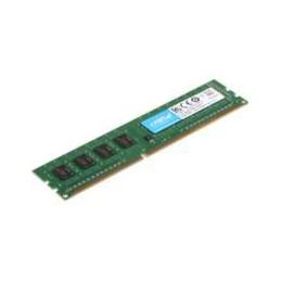 MEM Crucial 4096MB (4GB)...