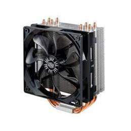 Cooler Master Hyper 212 Evo...