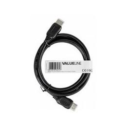 Valueline VGVT34000B20...