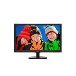 Philips LCD-monitor met...