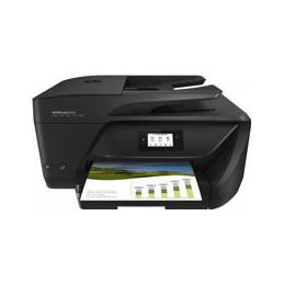 HP OfficeJet 6950...