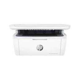 HP LaserJet Pro MFP M28a...