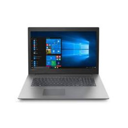 Lenovo Ideap.330 17.3 /...