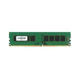 Crucial CT16G4DFD824A 16GB...
