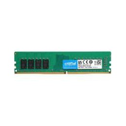 Crucial CT8G4DFD824A 8GB...