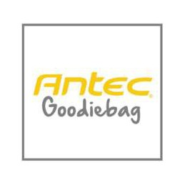 Antec Goodie Bag