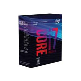 Intel Core i7-8700K...