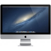 Apple iMac Reparaties en Services