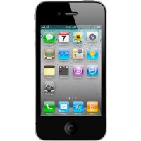 Apple iPhone 4 Reparatie & Services