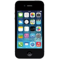 Apple iPhone 4s Reparatie & Services