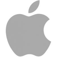 Apple Reparatie's & Services