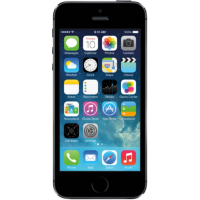 Apple iPhone 5 Reparatie & Services