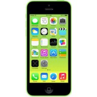 Apple iPhone 5c Reparatie & Services