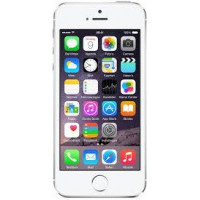 Apple iPhone 5s Reparatie & Services