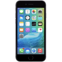 Apple iPhone 6 Reparatie & Services