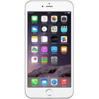 Apple iPhone 6 Plus Reparatie & Services