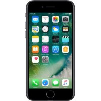 Apple iPhone 7 Reparatie & Services